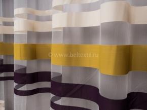 Сетка фентези Gold Line FB Venus-05/300 VF ut, ширина 300 см