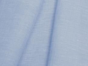 15с344-ШР Наволочка верхняя 70*70 цв 2 голубой