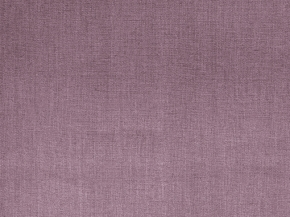 4С33-ШР/2пн.+ГлМХУ 1482/0  Ткань костюмная, ширина 150см, лен-100% (2 сорт)