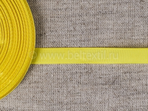 090003010 Лента репсовая шир.6мм, желтый (уп.25ярдов/22,86м)
