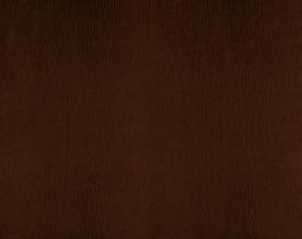 Ткань блэкаут Carmen RS Y115-07/280 BL шоколад, ширина 280см