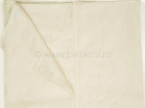 18с336-ШР  Наволочка верхняя  70*70 цв белый