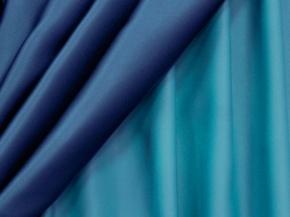 Ткань блэкаут Carmen RS Milan-15/280 P BL 2st, ширина 280см