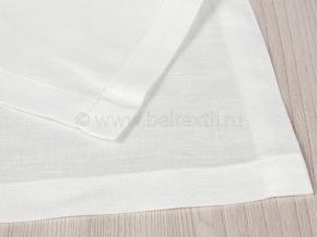 19С171-ШР 35*35 Салфетка цв.0 белый