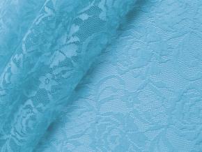 1.5м 2С12-К рис.1183 полотно гардинное цвет голубой