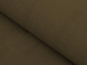Ткань палаточная светлый хаки ВО (Красный Октябрь)
