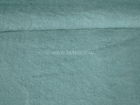 16с4-ШР Наволочка верхняя 50*70 цв 912 голубая ель