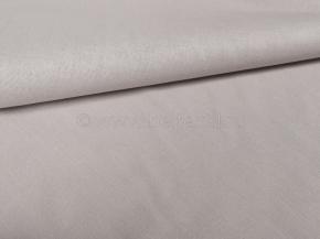 Ткань бельевая арт 06С-64ЯК  1 сорт, цвет 39 серо-бежевый, 220см