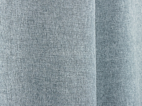 Ткань портьерная C111 OPERA (16) серый, ширина 300см