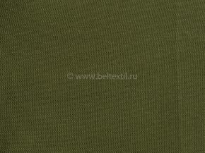 Ткань сорочечная арт. ПВ-160 olive green
