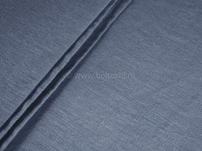 16с5-ШР 220*240 Простыня цв. 78 серо-голубой