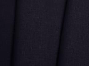 08С341-ШР/пн.+Гл+МХУ 999/0 Ткань костюмная, ширина 150см, лен-100%