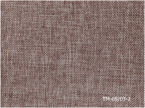 Ткань мебельная 05/03-2, ширина 160 см