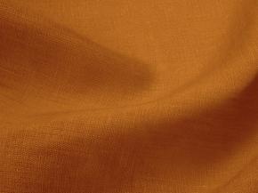 2С64-ШР/пн./з+Гл+Х+У 1345/0 Ткань сорочечная, ширина 150см, лен-100%