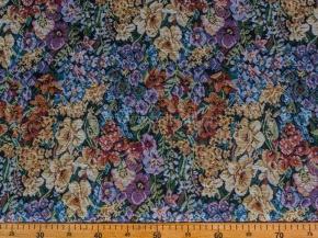 Гобелен ткань эк 150 см рис. 64 Н