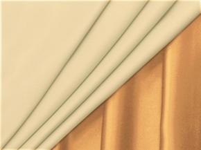 Ткань блэкаут Carmen RS Milan-17/280 P BL 2st, ширина 280см