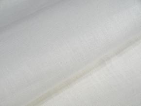 4С33-ШР/пн. 0/0 Ткань для постельного белья, ширина 150 см, лен-100