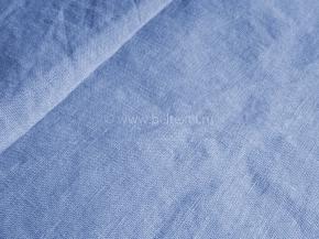 18с307-ШР/у 225*210 Пододеяльник цв.78 голубой