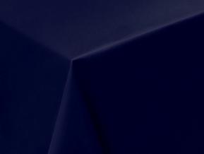 1809А-01 Скатерть 2/251003  220*148 т. синий