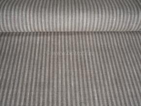 9С93-ШР/2пн. 1/7 Ткань для постельного белья, ширина 150см, лен-100%