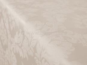 09С15-КВгл+ГОМ т.р. 1949 цвет 110701 слоновая кость, ширина 155