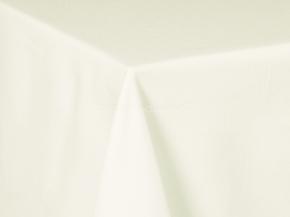 SATEN LISBOA  гладь цвет 4202 слоновая кость ширина 320см