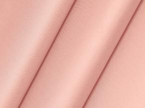 Сатин гладкокрашеный арт. 7-С цв.70065-1 персиково-розовый, 220м