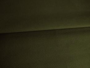 13С497-ШР+Гл 1193/1 Ткань обувная хлопок-55% лен-45%, ширина 155 см