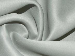 Ткань блэкаут Viardo JL BKG-33/280 BL св. серый, ширина 280см