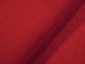 09С52-ШР/2пн./з+Гл 1427/0 Ткань скатертная, ширина 150см, лен-100%