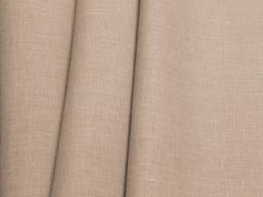 4С33-ШР/2пн.+ГлМХУ 14/0 Ткань костюмная, ширина 150см, лен-100%