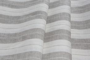 9С93-ШР/пн. 330/10 Ткань для постельного белья, ширина 150 см, лен-100