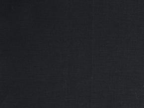 18С103-ШР+Гл+У 147/1 Ткань костюмная, ширина 150см, лен-75% хлопок-25%