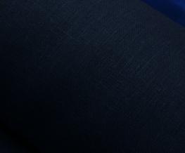 09С52-ШР+Гл+У/э 5012/0 Ткань для заключительной отделки, ширина 145см, лен-100%