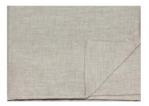 15с283-ШР 150*214 Простыня цвет серый