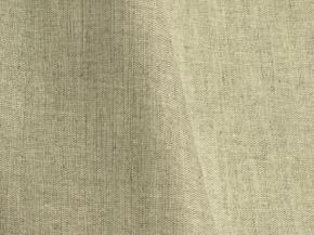Ткань интерьерная арт. 176099 п/лен п/вареный, ширина 150см