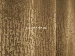 12С11-КВгл+АСО т.р. 1490 цвет 060603 темно-бронзовый, 155см