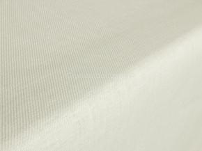 08С141-ШР/2пн./1 0/1 Ткань скатертная, ширина 150см, лен-100%