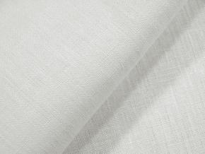 09С52-ШР+М+Х+У 0/0 Ткань костюмная, ширина 145 см, лен-100%