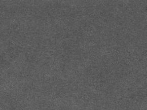 Сукно приборное 13В/2581 серое