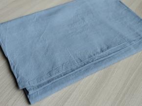 18с305-ШР  Наволочка верхняя  70*70 цв 78 голубой