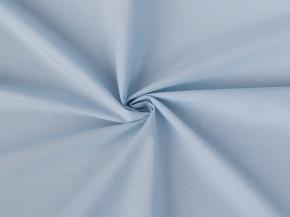Перкаль цв. серо-голубой, 150см