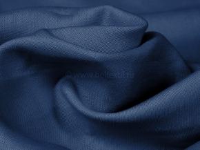 19С100-ШР+Гл+М+Х+У 369/1 Ткань костюмная, ширина 155см, лен-100%