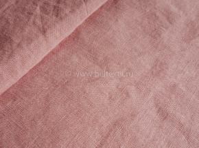 16с6-ШР/у 225*210 Пододеяльник цв. 1555 розовый