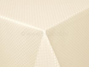 1809Б-01 Скатерть 2304/110701 180*150 цв. ваниль