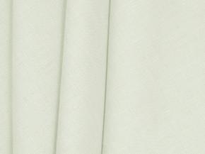 15С560-ШР/з+Гл+М+Х+У 1403/1 Ткань костюмная, ширина 150см, лен-100%