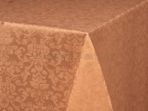 03С5-КВгл+ГОМ Журавинка т.р. 1472 цвет 161221 какао, 155см