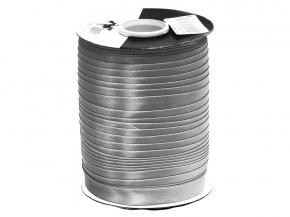 Косая бейка Ajur МН 6481/1,5см (144ярда/132м) серый