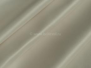 Креп-сатин HH 3216-05/150 KSat серый жемчуг, ширина 150см