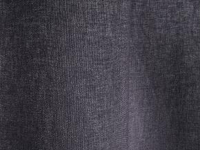 Ткань блэкаут T ZG 102-34/280 BL L, ширина 280см